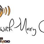 Catholic Music Countdown